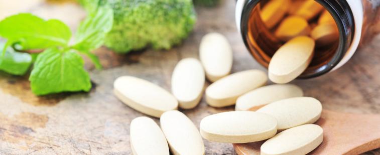 Produits naturels et médicaments : quelles interactions ?