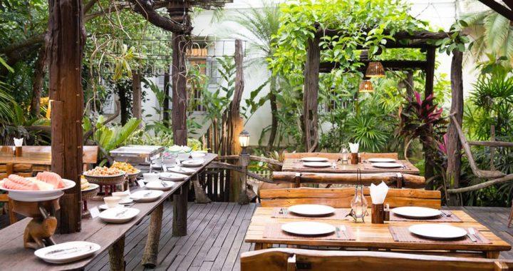 Pourquoi et comment devenir un éco-restaurant ?