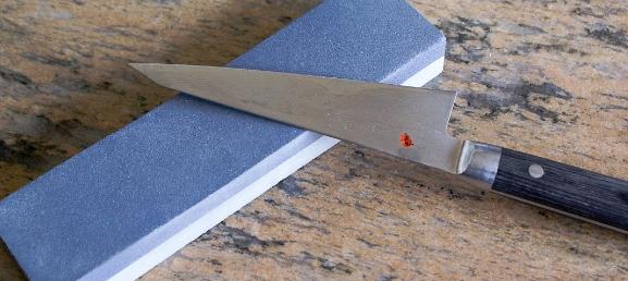 Quels sont les différents outils d'aiguisage et d'affûtage de couteaux ?